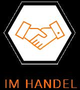 Fairness im Handel Logo